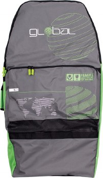 GLOBAL X2 BODYBOARD BAG