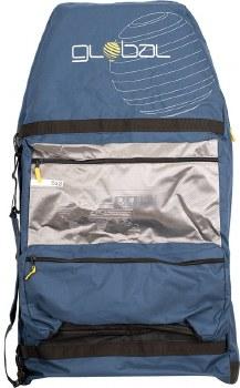 GLOBAL X3 BODYBOARD BAG