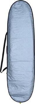 Global Hybrid Board Bag 7ft