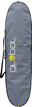 Global Mini Mal Board Bag 7' 6""