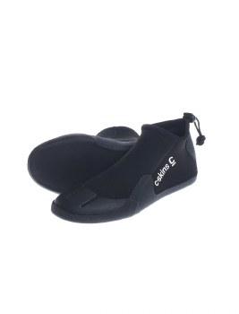 junior eco jnr slippers L