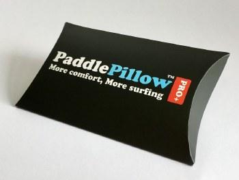 Paddle Pillow Pro+
