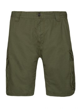 LINDUP BEACHSHORT M