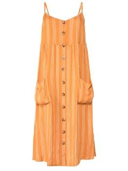SALMA DRESS S 10