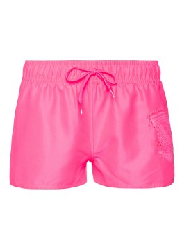 EVIDENCE 18 BS PINK M