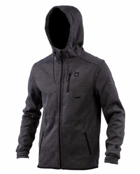 RIP CURL DEPARTED ANTI SERIES ZT GREY M