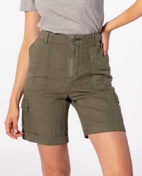 """RIP CURL OASIS MUSE SHORT 24"""" XS"""