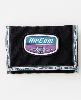 Rip Curl Surf Wallet Re-Issue