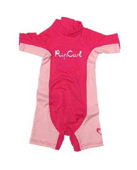 RC SHORT SUNSUIT 6