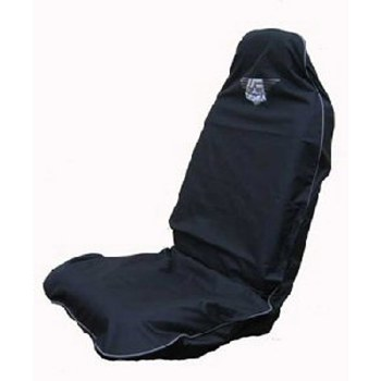 SINGLE SEAT COVER