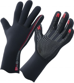 SPIRIT GLOVE ADULT L