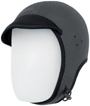 STEALTH HAT XL