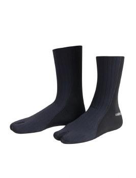 SWIM RESEARCH 3mm Socks XL