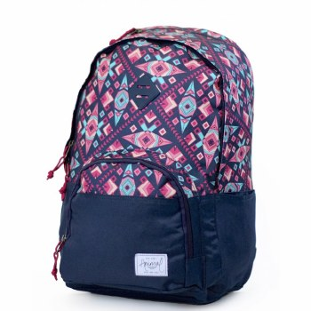 DISCOVER BACKPACK MULTI