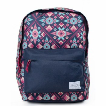 SUCCEED BACKPACK