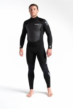 C-Skins 3/2 GBS Legend wsuit Mens S