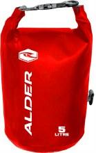 ALDER 5L DRY BAG