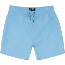 All day LB LIGHT BLUE JNR 12