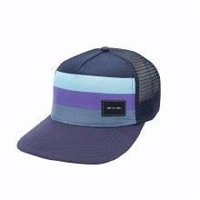 ANIMAL MULLEN CAP INDIGO