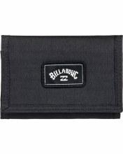BILLABONG 1973 TRI-FOLD WALLET