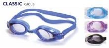Blade Goggles classic