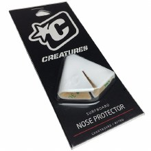 creatures NOSE PROTECTOR