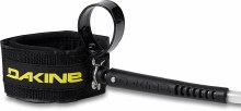 DAKINE PEAHI 12FT LEASH WITH CLIP CUFF