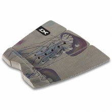 DAKINE albee layer jellyfish p