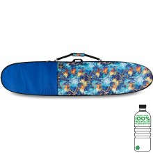 Daylight BoardBag Mal 9'6""