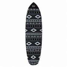 """Fishboard Aztec Sox 6' 10"""""""