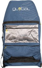 GLOBAL X3 BODYBOARD BAG