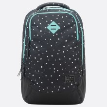 ILLUMINATE BACKPACK BLACK