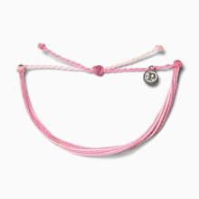 PV CHARITY BRACELET BOARDING 4 CANCER