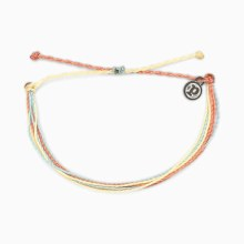PV BRIGHT ORIGINAL BEACH LIFE BRACELET