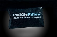 Paddle Pillow Original
