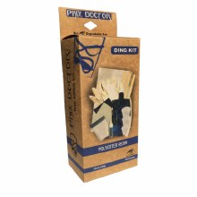 Phix Doctor polyester repair kit large 4oz