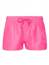PROTEST EVIDENCE 18 BS PINK M