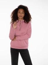 NXG WOMEN'S DINAH HOODY BERRY XS/6