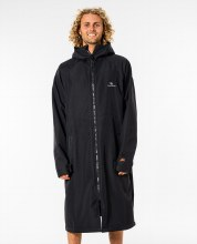 RIP CURL A/S HOODED WINTER PONCHO S