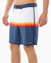 RIP CURL MIRAGE SURF REVIVAL BOARDSHORTS 30