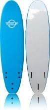 SURFWORX BASE 6' MINI MAL