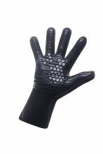 3MM wired GLOVES XS