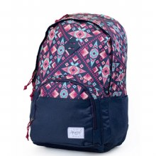 ANIMAL DISCOVER BACKPACK MULTI