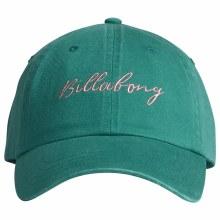 BILLABONG Essential Cap