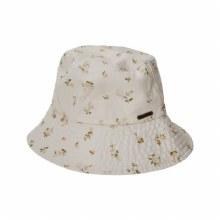 BILLABONG STILL SINGLE BUCKET HAT