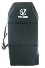 VISION BODYBOARD BAG