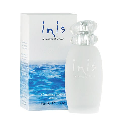 Inis the Energy of the Sea Cologne - 1.7 fl. oz.
