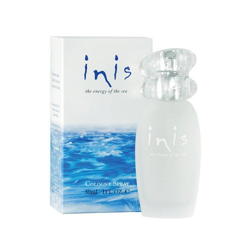 Inis the Energy of the Sea Cologne - 1 fl. oz.