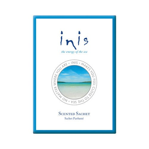 Inis Scented Sachet
