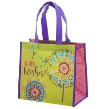 Karma Medium Gift Bag